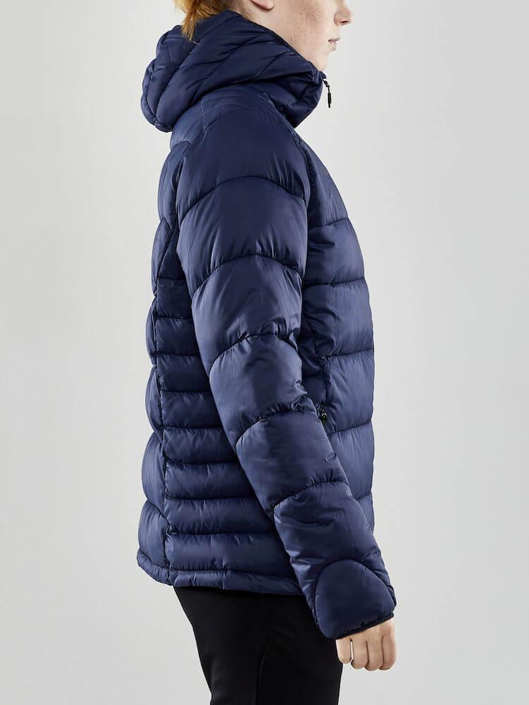 Craft Core Explore Isolate naisten takki