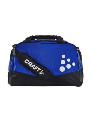 Craft Duffel Medium Treenikassi
