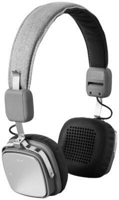Bluetooth kuulokkeet Cronus