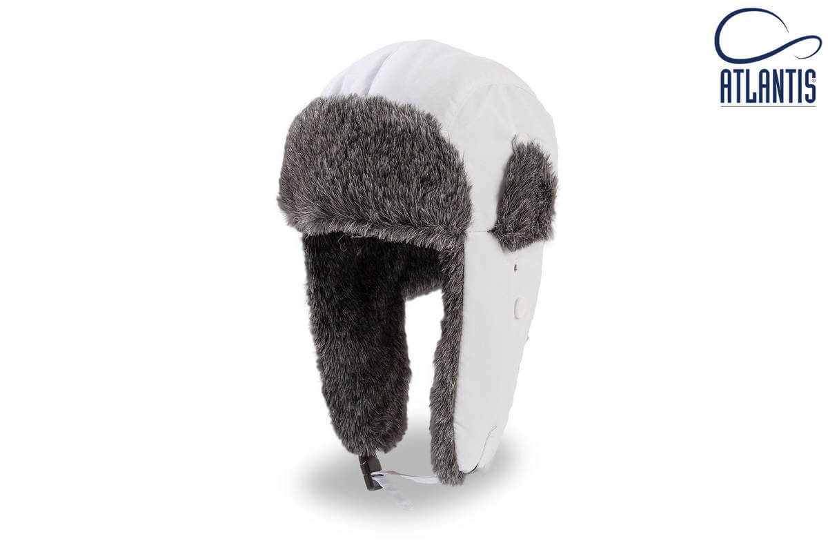 Eco Polar Karvalakki