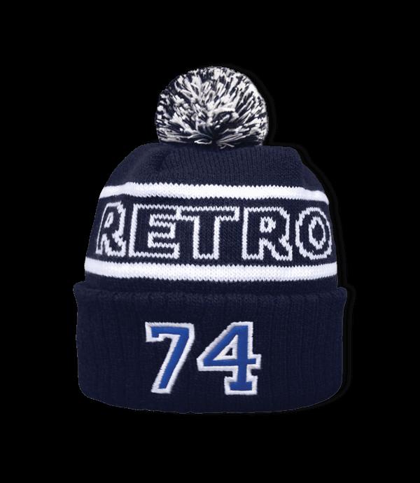 Headwear Retropipo