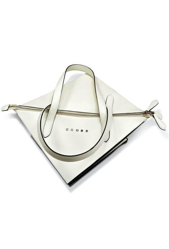 Iso Origami käsilaukku