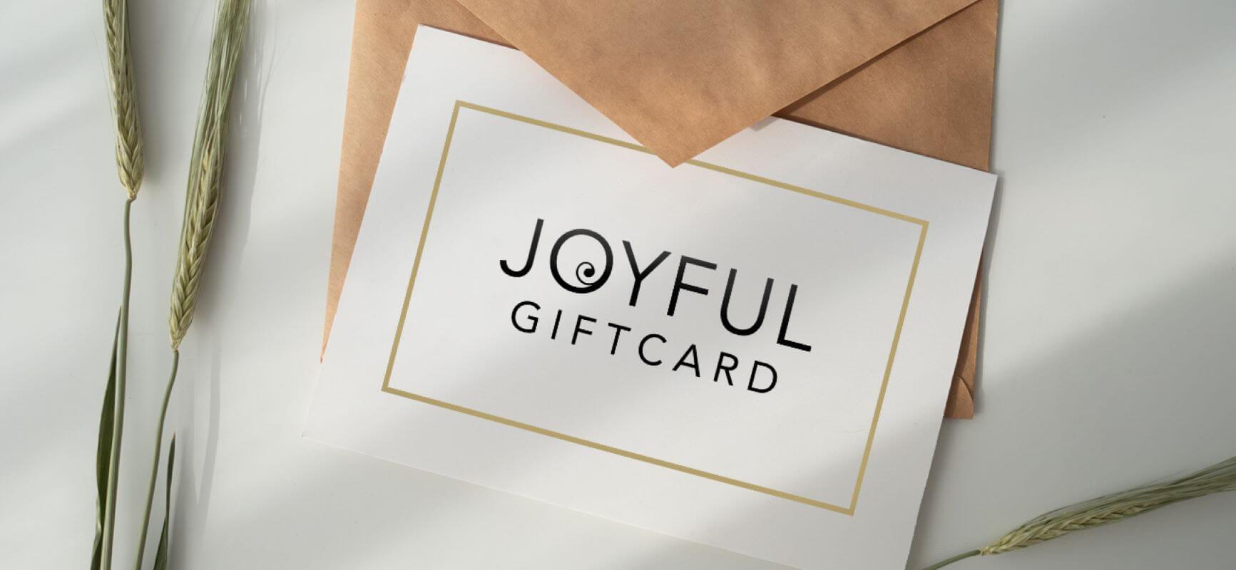 joyful_giftcard_2019_1300x600px_5