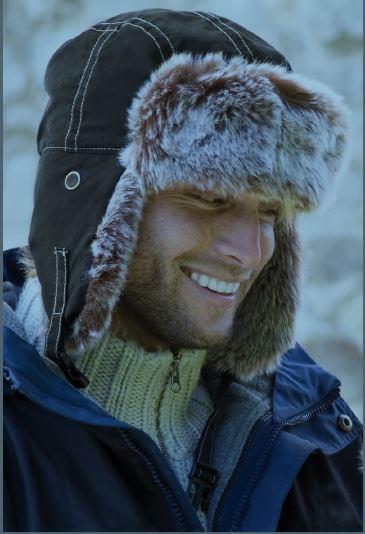 Sherpa hattu, tekoturkislakki