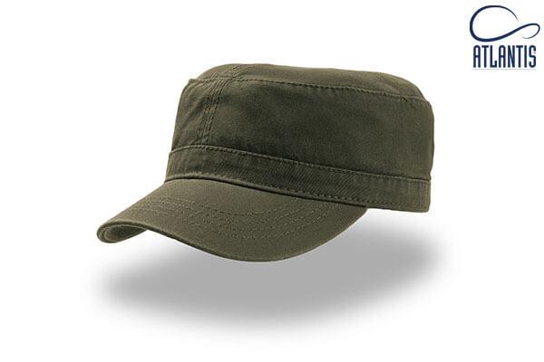 Uniform Armylippis
